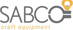 BrewMagic by SABCO Logo