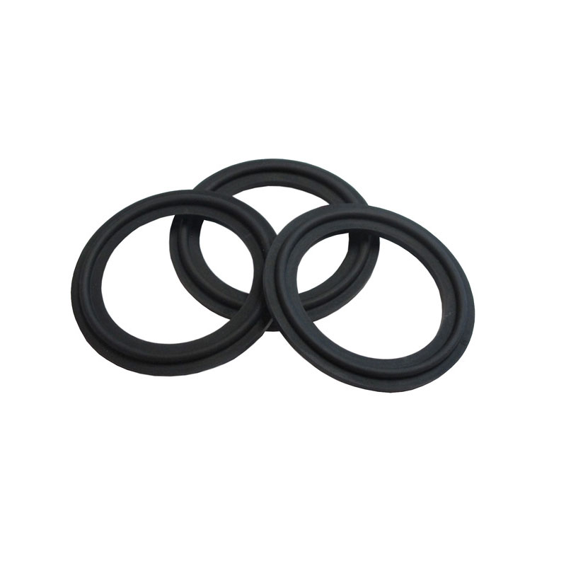 Parts & Accessories - Brewery Gaskets